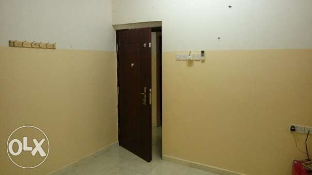 1 Big Room with separate bathroom for rent, Bachelors - Nizwa