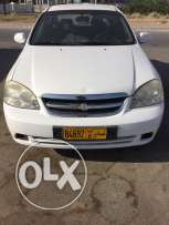 Chevrolet optra::model 2011 clean car immediate sale