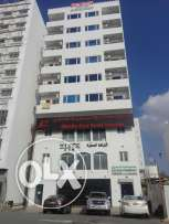 Flat for Rent Near Mohammed al ameen mosque