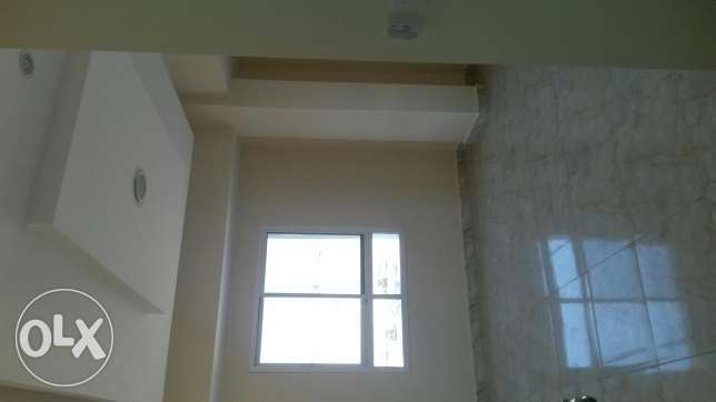 Alkhwair 2bhk first resident مسقط -  3