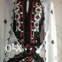 Omani and balochi dresses available