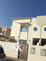 s1 brand new villa for rent in al ozaiba