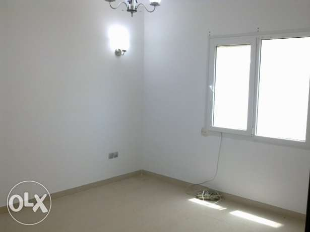 2 Bedroom Apartment in Al Khuwair 33 مسقط -  6