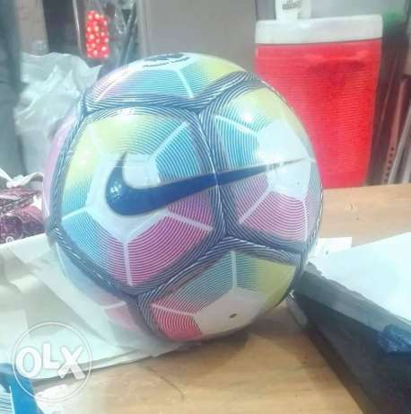 Football ball for sale