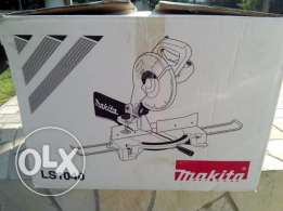 For Sale: Miter saw - Makita LS1040 10-Inch Compound saw