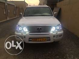 lx470 for sale