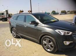 Hyundai sintafi grand for sale