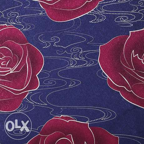 3d HD embossed wallpapers at cheap prices