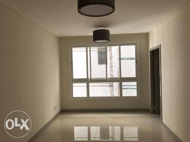 KP 398 Luxury Apartment 2 BHK in Izeba for rent مسقط -  6