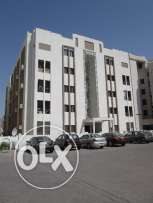 Spacious and Modern Top Floor 2BR Apartment For Rent, Al Khuwair
