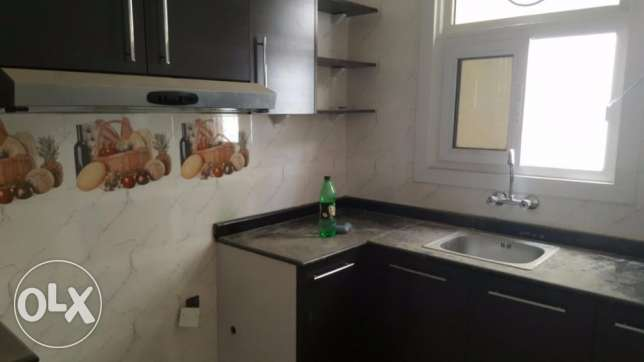 VILLA for rent in al ansab phase 3 بوشر -  2