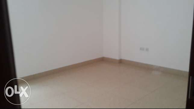 Residential Flats for Rent in North Ghubra Close to Indian School !! مسقط -  3