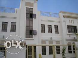 2 BR Spacious Flat For Rent In Qurm Close to PDO