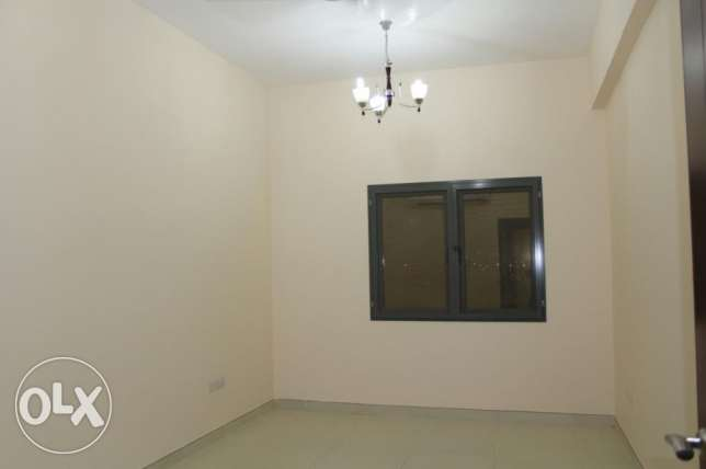 KP 101 Apartments 1 & 2 BHK in Ghala for Rent مسقط -  4