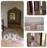 4 Bedroom Villa in Seeb. Affordable rate. Near to market.