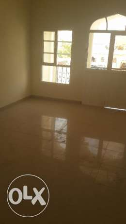 new furnished flat for rent in alkhuweir fourty two مسقط -  6