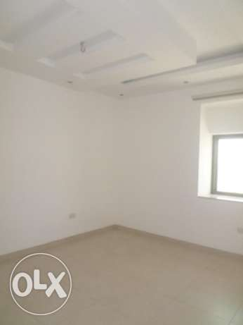 2 BR Good Quality Apartment in Azaiba with Basement Parking