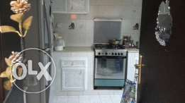 1 bhk for rent maintained by al habib
