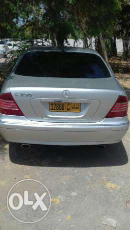 Mercedes E320 for sale very good condition