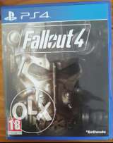 Fallout 4 for sale