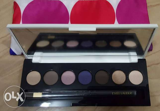 Estee lauder eye shadow from AMERICA مسقط -  1