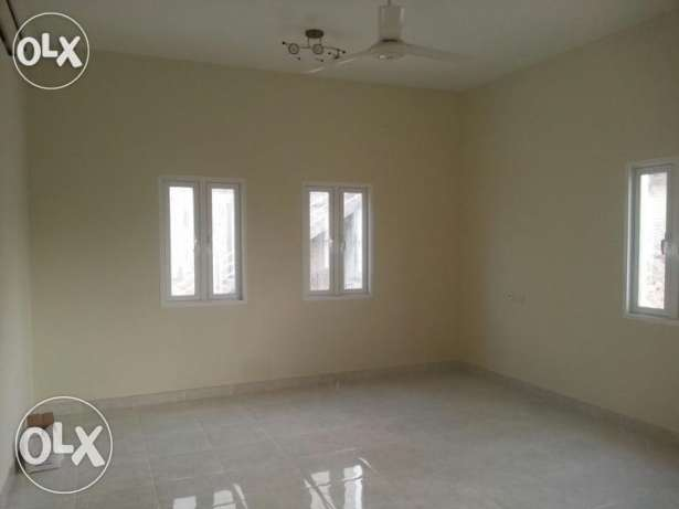 V.Brand New 5BHk+1Maid Villa For Rent In Bousher Muna With Pool بوشر -  5