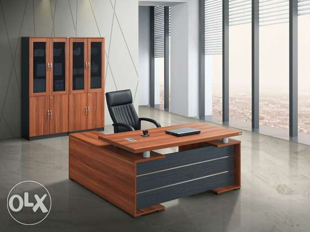 Shop displays, Office Furniture, and Complete Decor Work مسقط -  3
