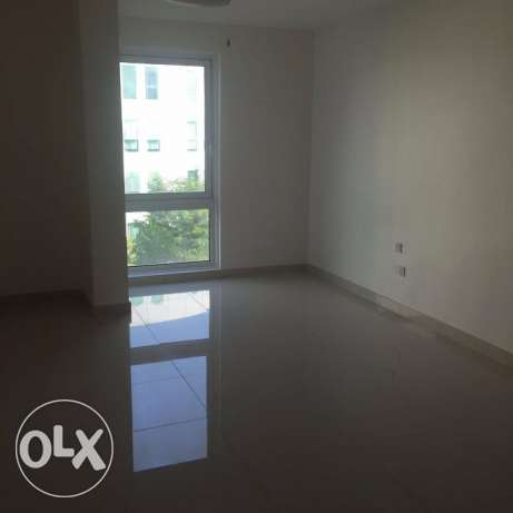 Amazing 2BHK Apartment for Rent in MGM مسقط -  5