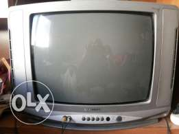 TV Samsung 20 inches