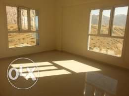 2BHK Apartment for Rent in Bausher, Muscat pp16