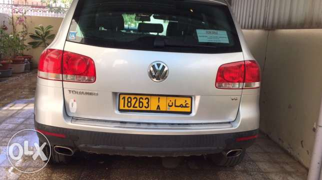 Volkswagen care for sale
