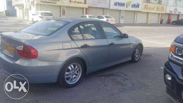 For sale مسقط -  3