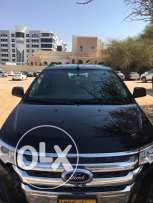 want to sell my Ford Edge AWD