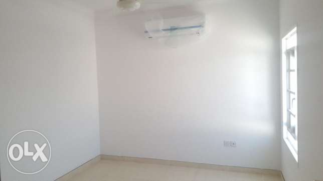 3BHk Twin Villa for RENT in Azaiba Near Beach مسقط -  8