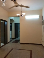 18th Nov Street: Commercial Flat 2 BHK Pent House