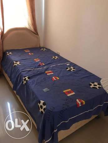 Beds for sale السيب -  3