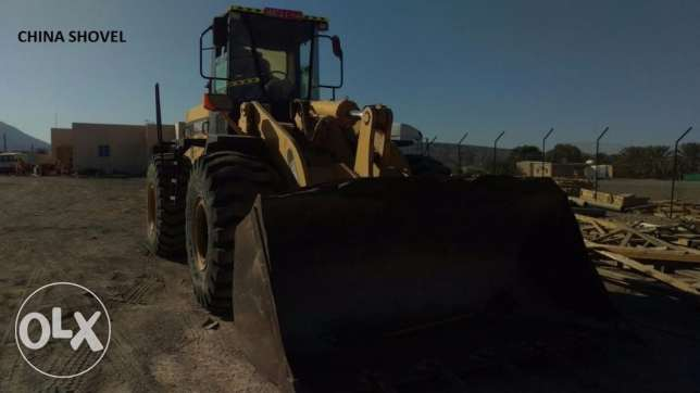 Road construction vehicles for sale مسقط -  3