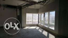 Spacious Office Space for Rent in Jasmine Complex – Al Khuwair