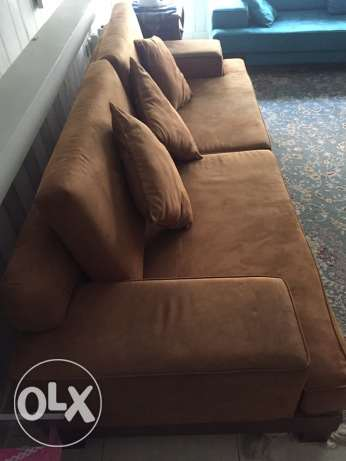 sofa-set for sale