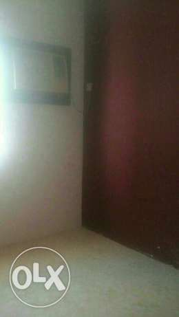 Al Hail Rooms for Rent السيب -  2