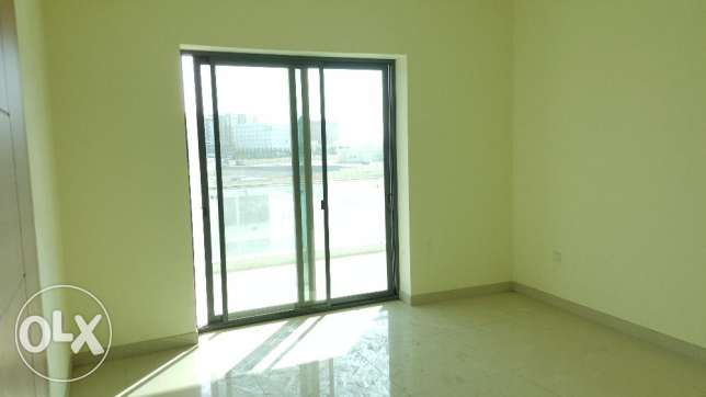 1 / 2 BHK brand new apartments in Al khuwair مسقط -  2