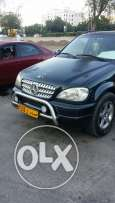 Mercedes for sale 430 AMG
