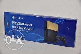 cover plates for PS4 console available in geekay games