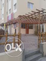 Cafeteria/Hotel for Sale in Nizwa