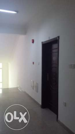 3bdkh salalah Dahariz fully furnished cheap flat for rent