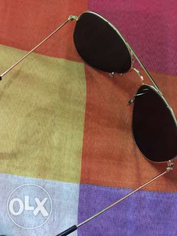 ray-Ban sunglass first copy for sale