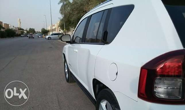 Jeep Compass for sale 2014 automatic