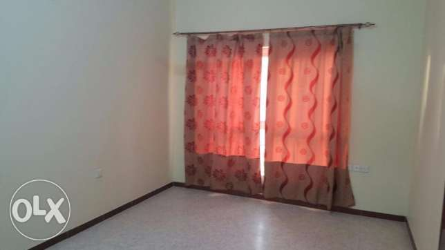 BIG 2BHK Apartment for Rent in Azaiba