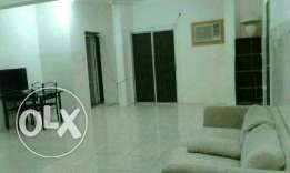 In Al Hail Very Big & Nice Room For Rent