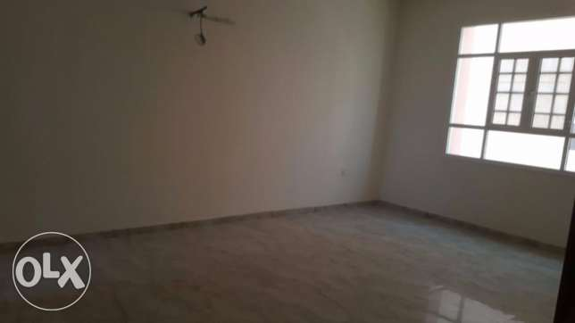 e1 brand new villa for rent in al ansab بوشر -  6